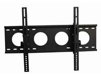 "TV WALL MOUNT BRACKET 32"" to 42"""