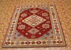 Kazak Oriental Antique Rugs & Carpets