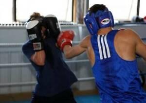 boxing training in Ellenbrook 6069, WA | Personal Training | Gumtree