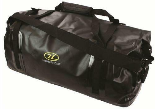8e52618959 Waterproof Holdall