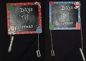 21cm-Chalkboard-Xmas-Countdown-Avalible-in-Blue-Red