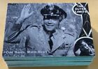 Outer Limits Rittenhouse Collectable Trading Cards
