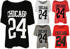 Baseball T-Shirt Women's Baseball Shirt Tops