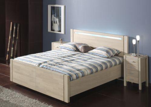 ≥ Complete Luxe slaapkamers voor bodemprijzen - Slaapkamer ...