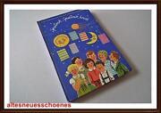 DDR Liederbuch