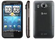 HTC Inspire New