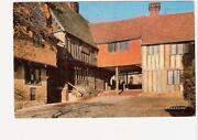 Vintage Postcards Kent