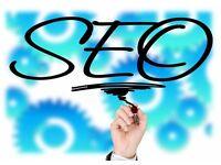 SEO Article Writing Job Wanted