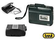 Tape Voice Recorder