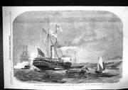 Sailing SHIP Prints