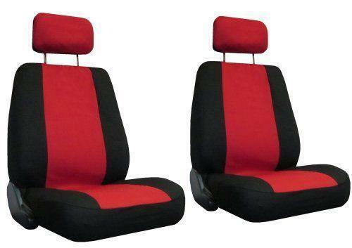 Town And Country Seat Covers Ebay