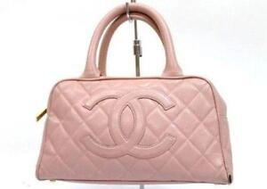 aac30dbc94b2 Chanel Quilted Mini Bag