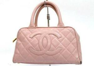 0fda761c3b54 Chanel Quilted Mini Bag
