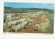 Paignton Postcards
