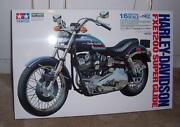 Motorrad 16