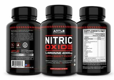 Nitric Oxide Male Enhancement,Erection,ED,Sex,Pills,Libido,Penis,Enlargement