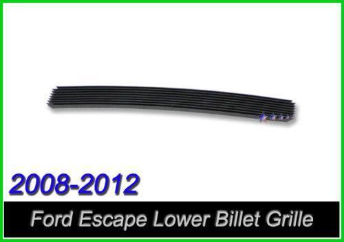 2012 Ford Escape Grill Ebay