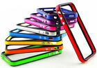 iPhone 4 Silicone Case Wholesale