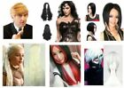 Game of Thrones Adult Wigs
