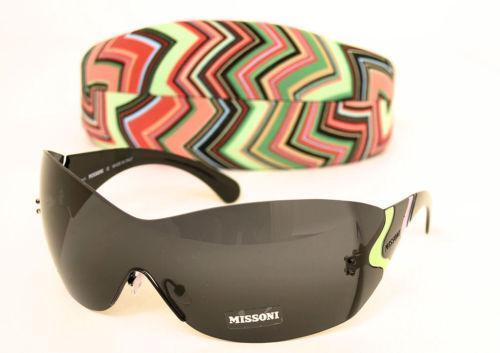 missoni sunglasses t8t0  Missoni Sunglasses