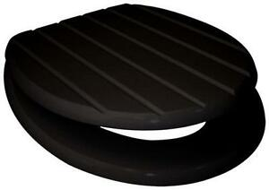 Black Toilet Seat EBay