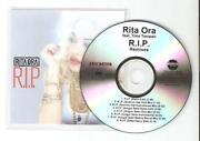 Tinie Tempah CD
