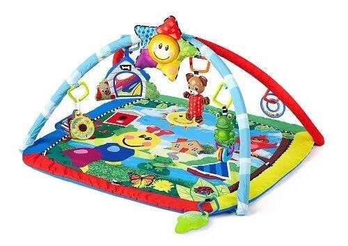 Top 10 Infant Toys Ebay
