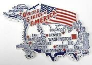 Magnet USA