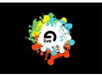 AUDIO PRODUCTION FRUITY LOOPS LOGIC PRO X ACID PRO ABLETON SUITE