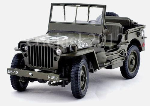 toy army jeep ebay. Black Bedroom Furniture Sets. Home Design Ideas