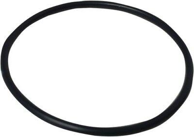 Shock O-ring Piston - KYB Genuine Shock Piston O-Ring Motorcycle Suspension 120224600101 77-0541