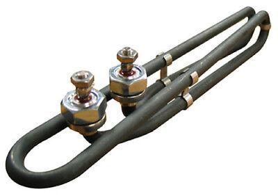 Spa Heating Element 4Kw Hot tub Heater Balboa Gecko  RMF, Spa Builders, Brett