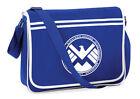 Marvel Handbags