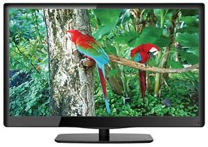 """50""""RCA LED TV with HDMI 1080p"""