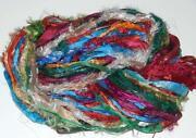 Lurex Yarn