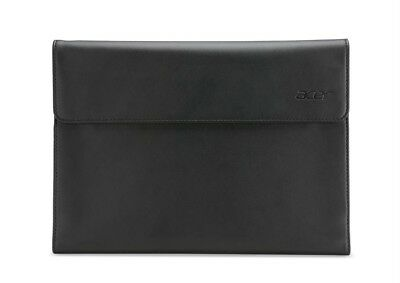 Etui housse de protection pour Acer Aspire switch 10, Cover, original acer Neuve