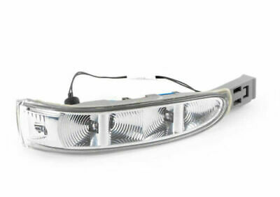 Neu Original Mercedes Benz ML Gl W164 X164 Spiegel Blinker Links A1648200521