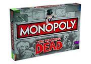 Monopoly Figuren