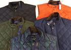 Polo Ralph Lauren Vest Coats & Jackets for Men