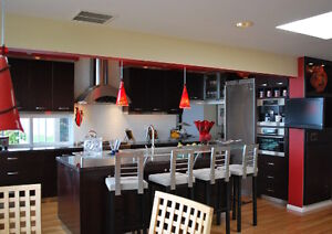 Hertco Kitchen Cabinets!  Call: 306-580-(RENO)7366 Today! Regina Regina Area image 7