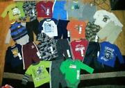 12 Month Boy Winter Clothes