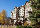 Colorado Timeshares for Sale with 1