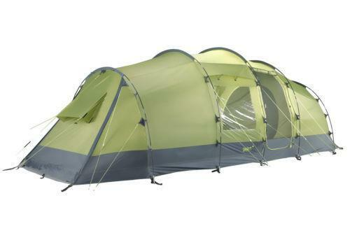 sc 1 st  eBay & Gelert Horizon 6: Tents | eBay