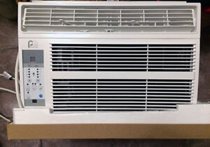 Two perfect Air Conditioner $500 OBO
