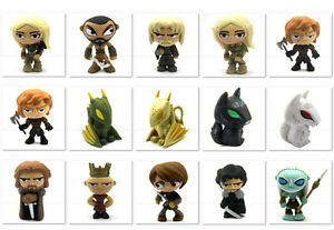GAME-OF-THRONES-FUNKO-MYSTERY-MINIS-VINYL-FIGURE-mini-pop-vinyl-qee-dunny