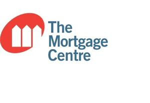 Turning Your Dreams Into Reality, The Mortgage Center