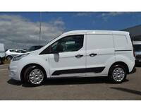 2016 Ford Transit Connect 1.6 TDCi 75ps Trend Van Diesel