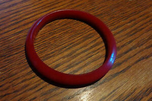Buch Deichmann, Bangle / Bracelet