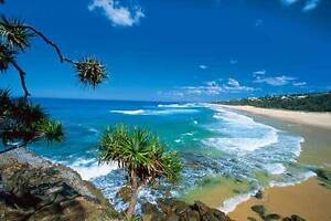 Looking for a permanent long Term Rental Noosa Area Noosa Heads Noosa Area Preview