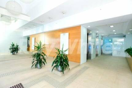 Amazing CBD Sublet - Lockable Private Office for 12 Sydney City Inner Sydney Preview